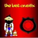 The last crusifix Index du Forum