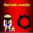 The last crusifix Index du Forum