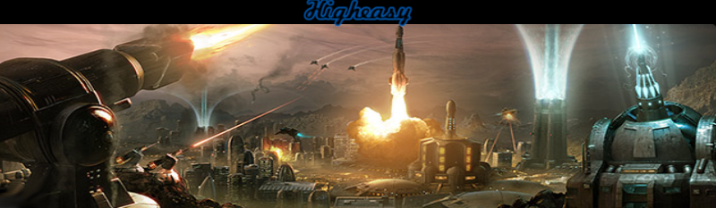 Alliance [boom] higheasy Index du Forum