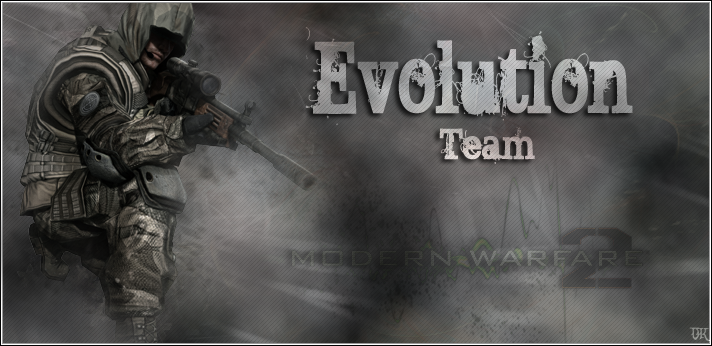 ☆ Team eVL ☆ Index du Forum