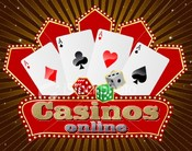 Casinos Online Forum Index