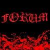 DARKSIDE Forum Index