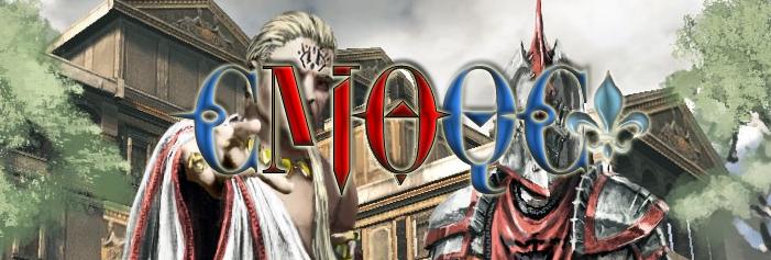 Communauté Mortal Online Québécoise Index du Forum