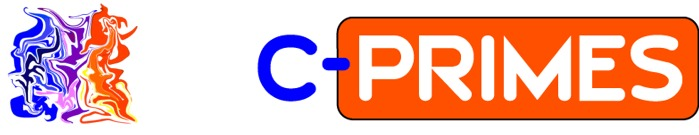 C-Primes-forum Index du Forum