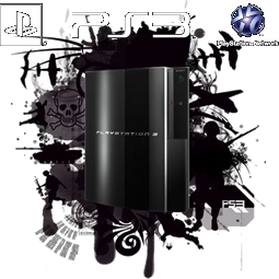 Ps3France Forum Index