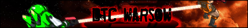 Clan DTC War§ow Index du Forum