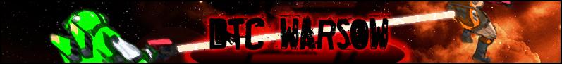 Clan DTC War§ow Index du Forum