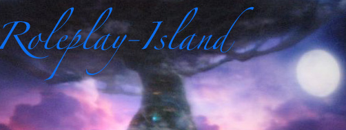 Roleplay-Island Index du Forum
