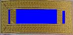 First lieutenant infanterie