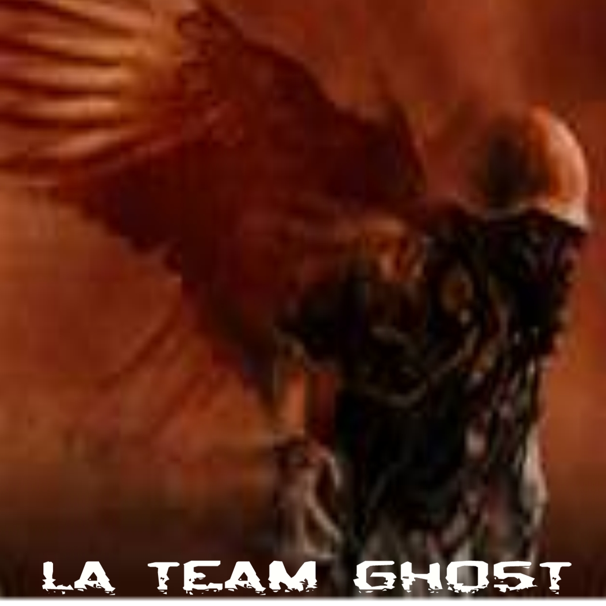team phantom Index du Forum