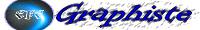 Graphiste CFC
