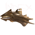 auditoir de'tsu Index du Forum