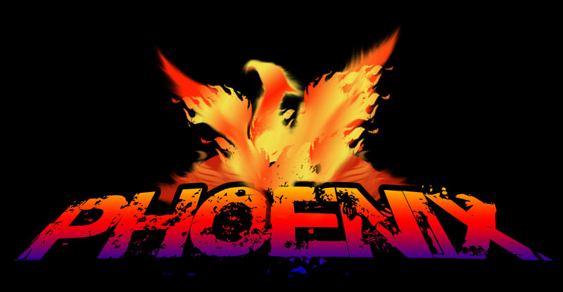 "guilde "" les phoenix de l'or noir "" Index du Forum"