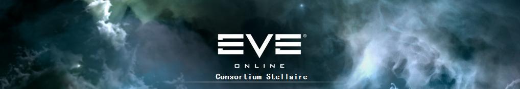 Consortium Stellaire Index du Forum