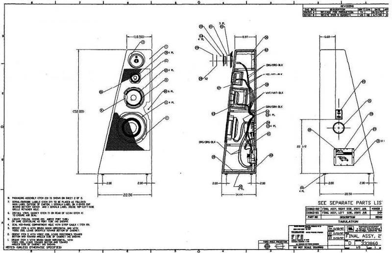 forum cabasse hifi vintage et home cin ma mode emploi. Black Bedroom Furniture Sets. Home Design Ideas