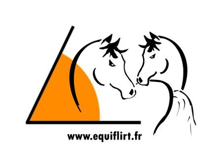 site de rencontres pour gratuit logo amoureux gratuit