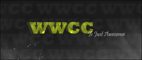 Wrestling EWR Class Index du Forum