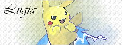 http://img.xooimage.com/files41/1/5/7/signature-pikachu-1f132d0.png