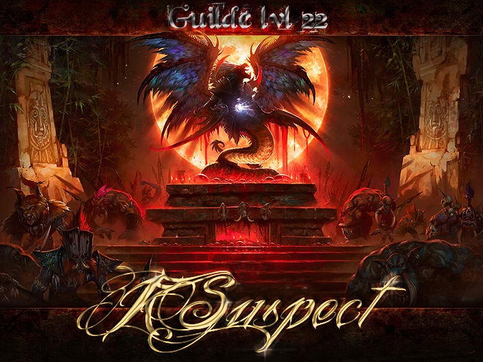 KSuspect  Index du Forum