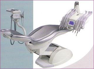 Carrefour dentaire forum de la m decine dentaire for Chaise dentaire