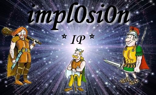 impl0si0n Index du Forum
