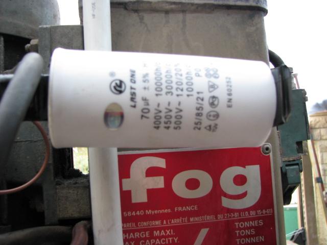 l amerique a sancoins    pont  u00e9l u00e9vateur fog