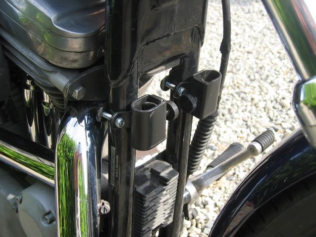 esprit biker harley davidson