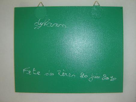 mémo pour papa M-mo-dylann-1e419d0