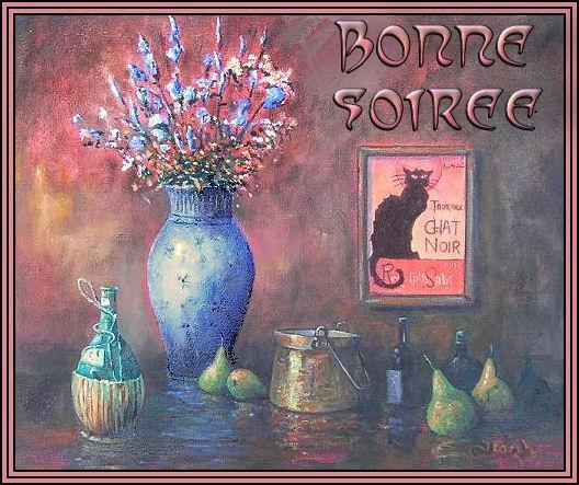 BONNE SOIREE DE JEUDI Black_cat-ae576d