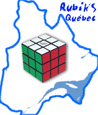 Rubik's Québec Index du Forum