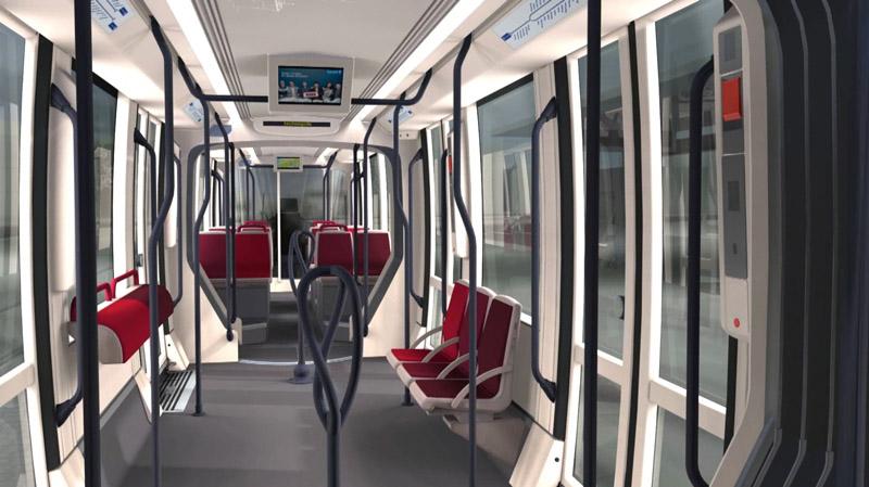 tram citadis remplacement tfs vtrans forum. Black Bedroom Furniture Sets. Home Design Ideas