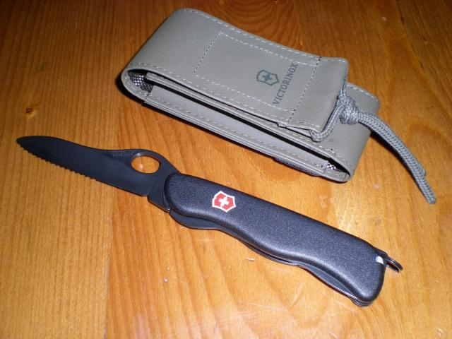 Ma collection Victorinox et wenger. [par Lucke] Dscn5247-2836d36