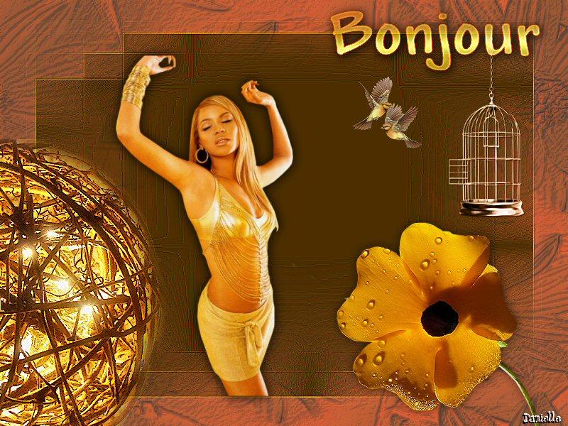 BON MARDI 28 JUILLET Bonjour-14ad220