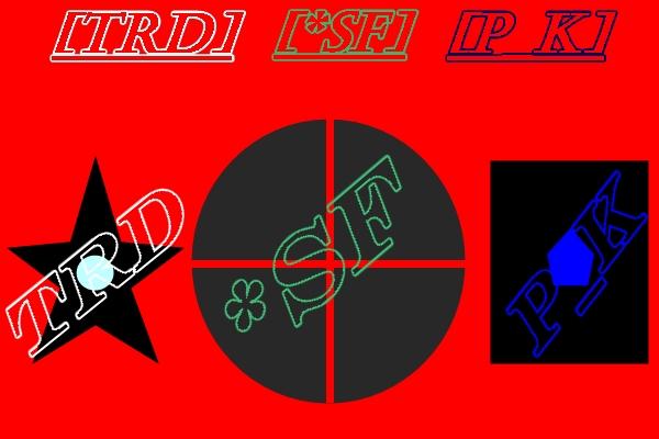 Team *SF Index du Forum