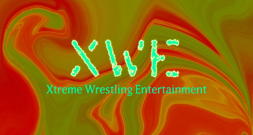 xwe (xtreme wrestling entertainement) Index du Forum