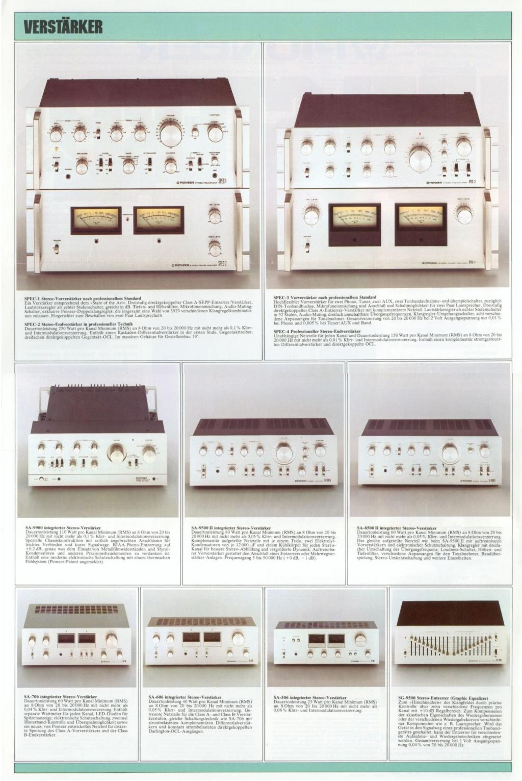 GUERRA CIVIL JAPONESA DEL AUDIO (70,s 80,s) - Página 13 Pioneer78-02-10b2980