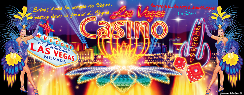 List of Las Vegas episodes  Wikipedia