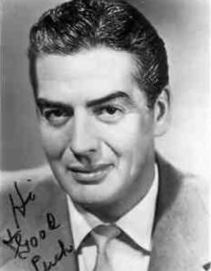 victor mature daughtervictor mature quotes, victor mature wikipedia, victor mature pronunciation, victor mature, victor mature actor, victor mature movies, victor mature images, victor mature biography, victor mature imdb, victor mature daughter, victor mature grave, victor mature net worth, víctor mature, victor mature actor biography, victor mature chris noth, victor mature gay, victor mature samson, victor mature filmleri izle, victor mature sanson y dalila, victor mature biografia
