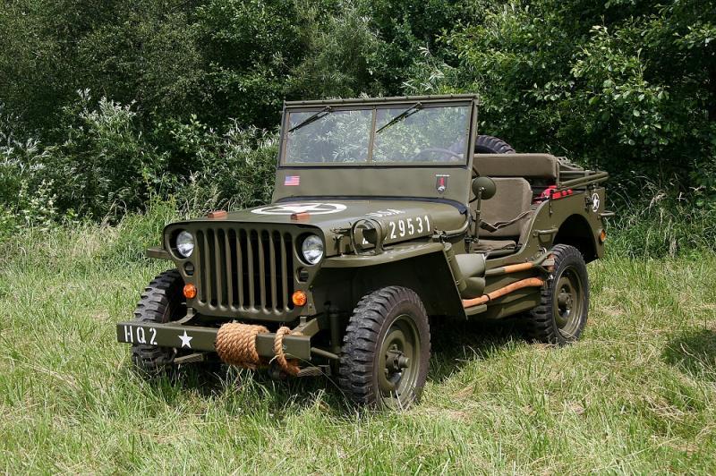 le forum des resistants jeep willys mb. Black Bedroom Furniture Sets. Home Design Ideas