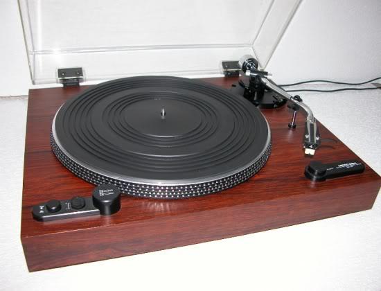 forum cabasse hifi vintage et home cin ma platines. Black Bedroom Furniture Sets. Home Design Ideas