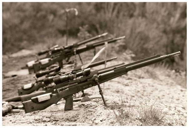 Top Forum de la 7eme compagnie :: présentation des armes de l armée  ND58