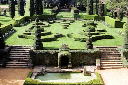 passions et partage les jardins du manoir d erignac