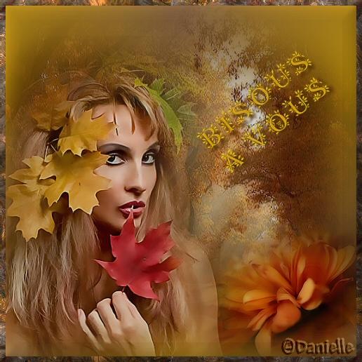 Bonjour du mardi 10 septembre Image-d-automne-sans-78ce71