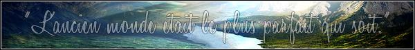 HISTOIRE DE L'ÎLE D'ARCANE Copie-de-beauty-1fb8176