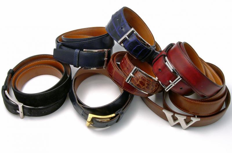 depiedencap assortir aux souliers sa ceinture c 39 est bien mais. Black Bedroom Furniture Sets. Home Design Ideas