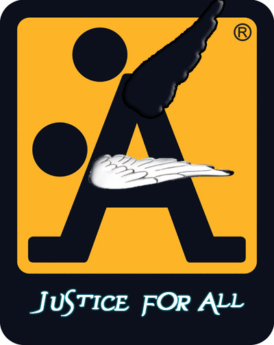 Justice for All - Aion Index du Forum