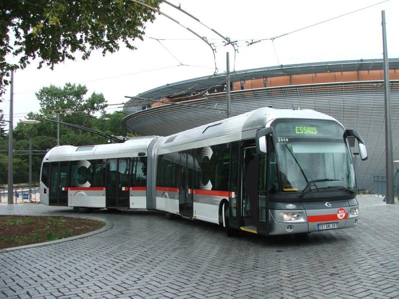 Demandede livree de bus vbus tcl vtrans forum - Bus lyon nancy ...