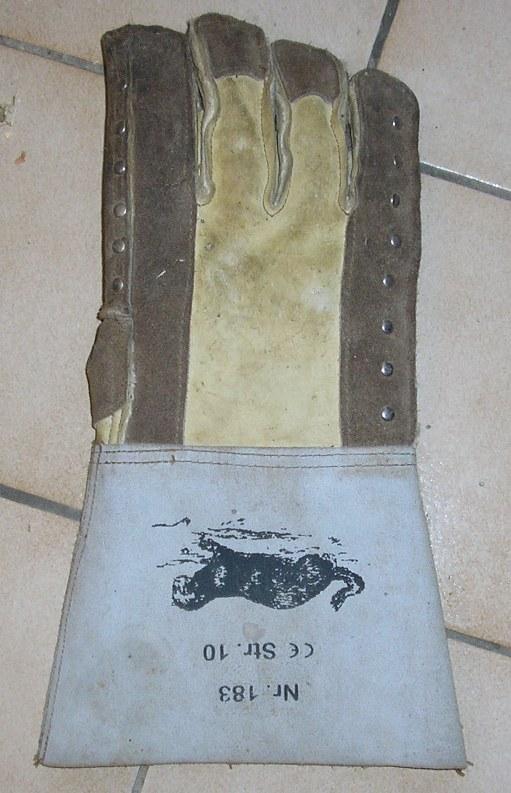 Furet vison gants furet ou vison a vendre commandez - Acheter un furet ...
