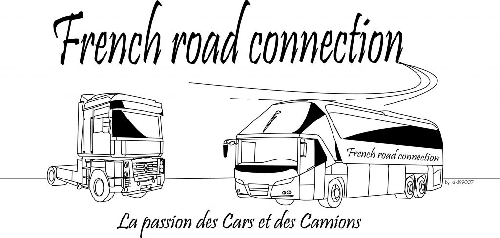 French Road Connection Forum Index