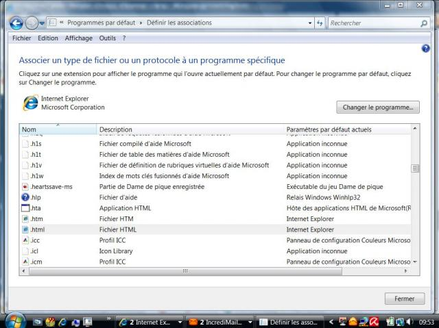 relais windows winhlp32